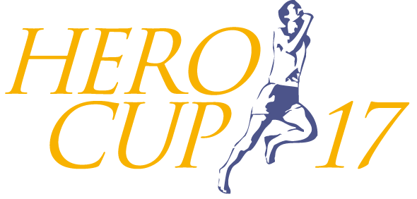HERO-CUP17gold1