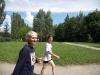 ludmilaskidan_oldestand48champ.jpg