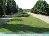 парк Дружбы народов, двухсуточный бег